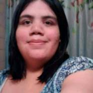 brendalopez1143's profile photo