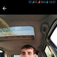 samarsobir's profile photo
