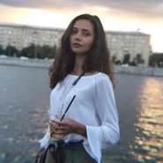 yulia_8's profile photo