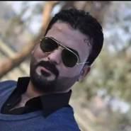 ammari28's profile photo