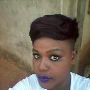 nyadzanim's profile photo