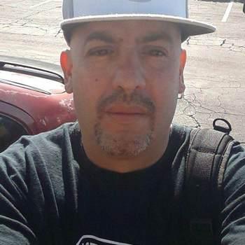 gastond76_Arizona_Single_Male