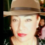 maya4657's profile photo