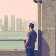youssef1433's profile photo