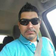 joseh8507's profile photo