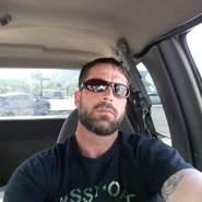 joshl681's profile photo