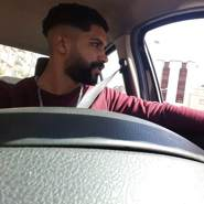 mohammeda5395's profile photo