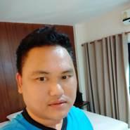 user18937412's profile photo