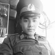 user_au25083's profile photo