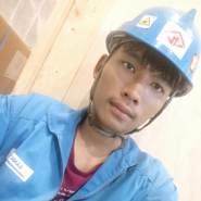user_bsjpl4097's profile photo