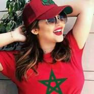 souriayjjou85's profile photo