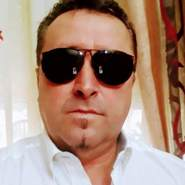 josem12618's profile photo