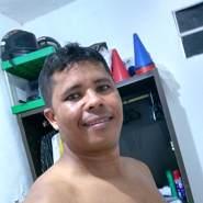 ildoferreira73's profile photo