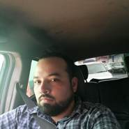 raul_alfaro666's profile photo