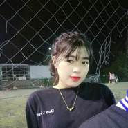 user_zy5213's profile photo