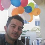 valdemira23's profile photo