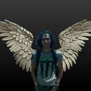 altops's profile photo