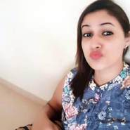 chathuria's profile photo