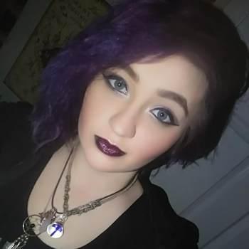 tierickson_Maine_Single_Female