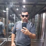 elchelo_04_1's profile photo