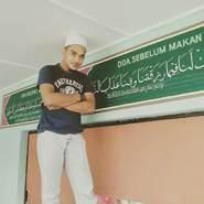 izwan7_13's profile photo