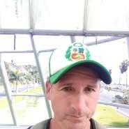josec03717's profile photo