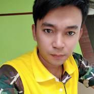 user602134909's profile photo