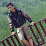 panji_arjuna's profile photo
