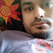 mahinafsar77's profile photo