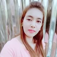 user_xyqor9075's profile photo