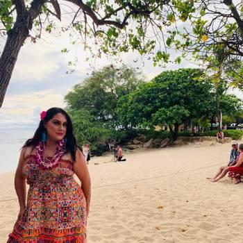 monikm9_Hawaii_Single_Female