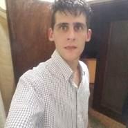 jonar698's profile photo