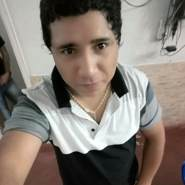 alcidesl1's profile photo