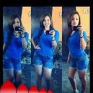 La_Gocha_Bella's profile photo