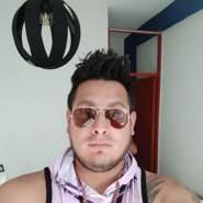 fernando10m12's profile photo