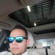 danielr1536's profile photo