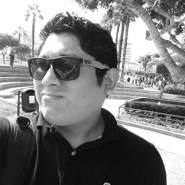 francob1989's profile photo