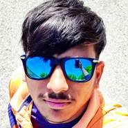 sherapatel's profile photo