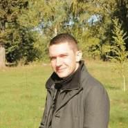 dimasavelev's profile photo