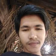 ponp697's profile photo