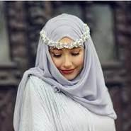 skfaiza07's profile photo