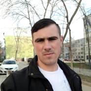 sergiuo17's profile photo