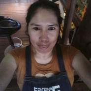 rattanap1's profile photo
