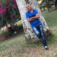 mohammeds1896's profile photo