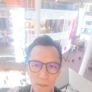 siew001's profile photo
