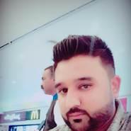 omij351's profile photo