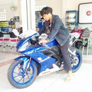 kasimboonpeng's profile photo