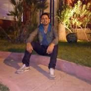 tmaxt681's profile photo
