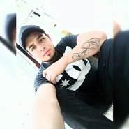 charlyb94's profile photo