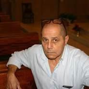 giorgio_bellomo60's profile photo